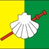 praca województwie warmińsko-mazurskie
