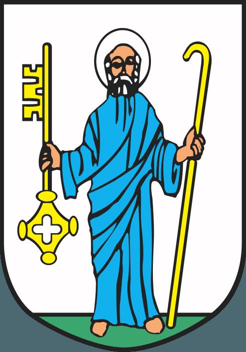 Olsztynek