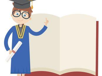 absolwent uczelni wyższej