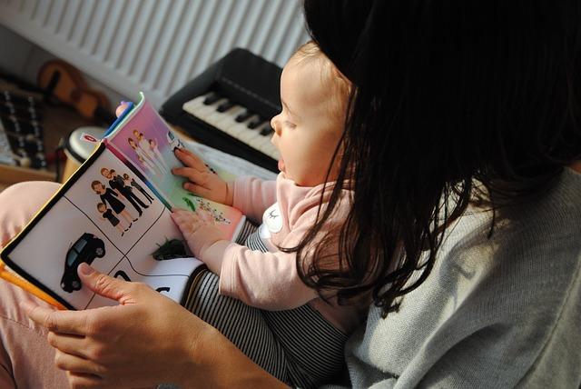 urlop macierzyński i praca dodatkowa